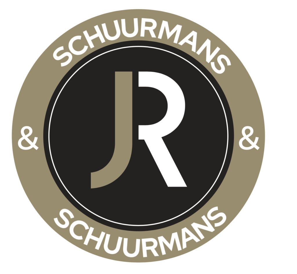logo schuurmans & Schuurmans